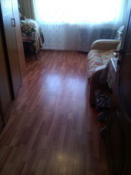 Продам трехкомнатную квартиру на конди - Фото 1