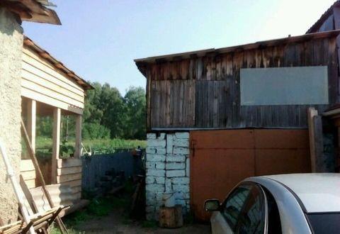 Продажа квартиры, Колмогорово, Яшкинский район, Ул. Строительная - Фото 3
