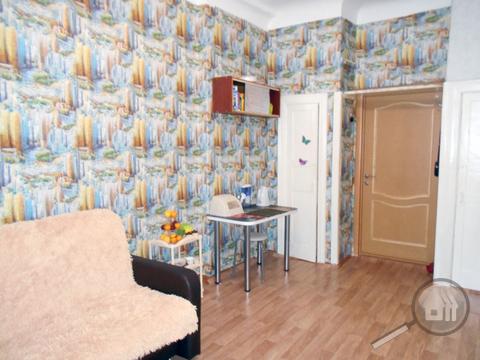 Продается комната с ок, ул. Володарского/Гладкова - Фото 3