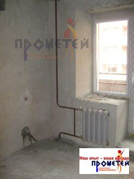 Продажа квартиры, Новосибирск, Ул. Петухова - Фото 4
