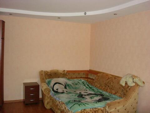 Сдаётся 1-комнатная квартира на долгосрочный период. Гор.округ Химки - Фото 3