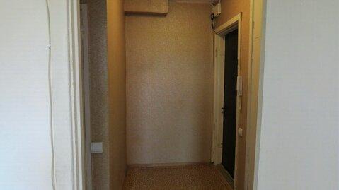 Двухкомнатная квартира в Сокольниках - Фото 3