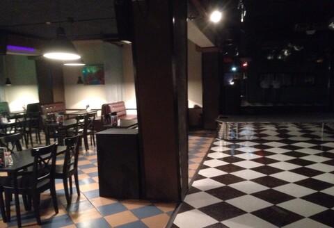 Помещение под ресторан/ночной клуб - Фото 3