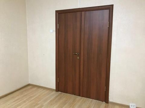 Продаю комнату 17,8 кв. м, м. Новокосино - Фото 4