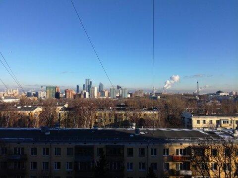 Продаётся 3-х комнатная квартира на улице Пивченкова - Фото 1