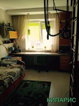 Продается 3-ая квартира в Обнинске, ул. Гагарина 43 - Фото 4
