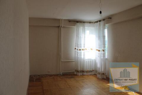 Улучшенной планировки квартира в Кисловодске для молодой семьи - Фото 2