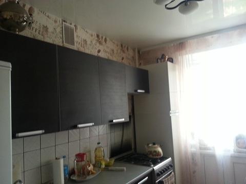 Продаётся 2к квартира в г.Кимры по ул.Урицкого 103 - Фото 4
