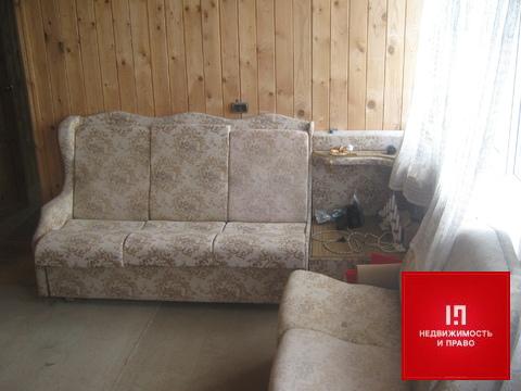 Продам дом в д. Веретенки - Фото 2