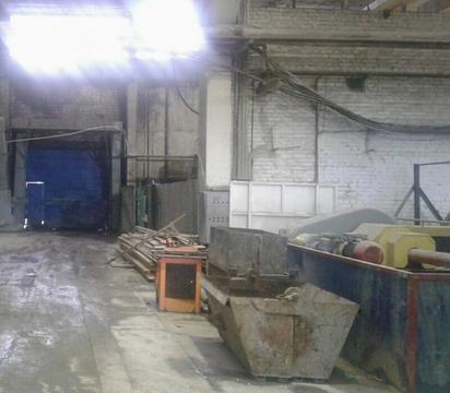 Продажа имущественный комплекс у метро 41054 м2 - Фото 3