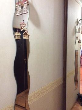 Аренда 1-к кв Москва Сивашская ул.(м.Нахимовский проспект) - Фото 3