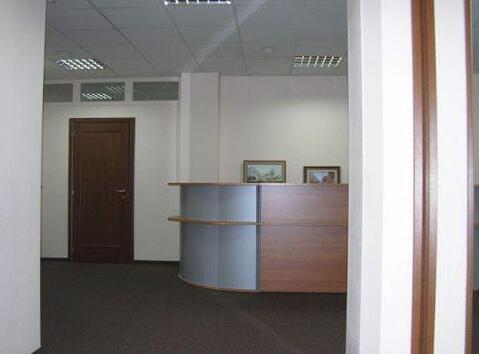Сдается офис cтанция метроФрунзенская