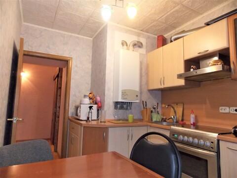 Квартира с ремонтом в кирпичном доме! - Фото 3