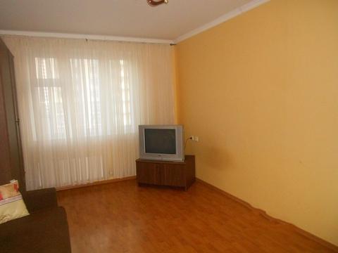 Продажа 2-х комнатной квартиры м. Калужская, ЮЗАО - Фото 5