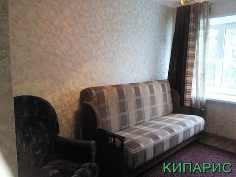 Сдается комната с предбанником Ленина 81 - Фото 2