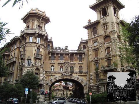 Объявление №1623092: Продажа апартаментов. Италия
