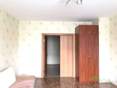 Сдам трёхкомнатную квартиру в центре Симферополя - Фото 2