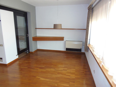 Квартира в центре города Кастельон - Фото 5