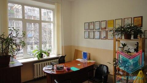 40 кв.м. 1 этаж. Куйбышева, 2 - Фото 2