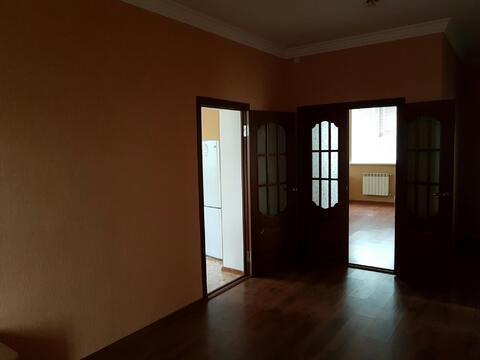 Продается дом в Марьино - Фото 1