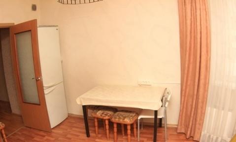Сдается 2 - к комнатная квартира г. Королев ул. Пионерская д.30 к.5. - Фото 2