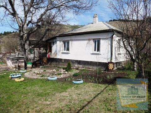 Мечтаете о собственном доме в курортной зоне Кисловодска? - Фото 1