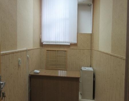 Сдаются офисные помещения в 1 мкр, г. Минводы. - Фото 3
