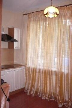 1 кв в новом доме у м Международная - Фото 3