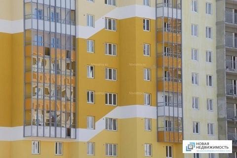 Продается 2-к. кв. с беспроцентной росрочкой - Фото 3