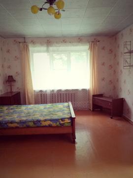 Продается 1 ком квартира в Шепчинках - Фото 4