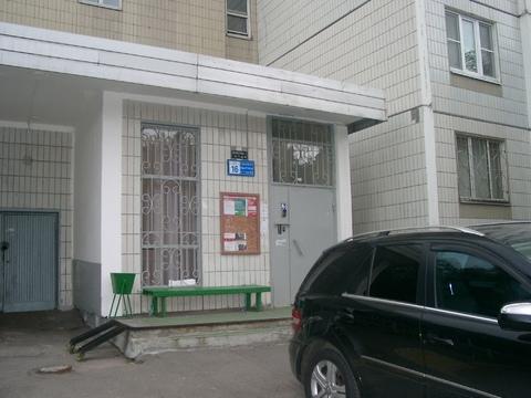 Сдается 1-ком квартира в Черемушках - Фото 4