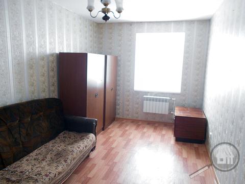 Продается 1-комнатная квартира, с. Бессоновка, ул. Звездная - Фото 2