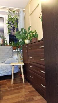 Продам 2х комнатную кв-ру на Шелепихинском шоссе 11 к 3 - Фото 4