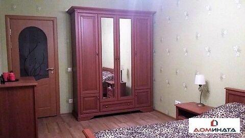 Продажа квартиры, м. Проспект Просвещения, Энгельса пр-кт. - Фото 5