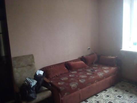 Комната в общежитии на Мирном - Фото 3