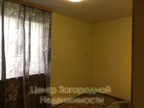 Готовый бизнес, Щелковское ш, 18 км от МКАД, Щелково. Гостиница 410 . - Фото 2
