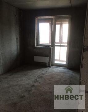 Продается трехкомнатная квартира г. Наро-Фоминск ул. Курзенкова 18 - Фото 2