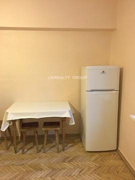 Продам комнату 16 кв.м Москва, район Беговой, Беговая ул, 16 - Фото 5