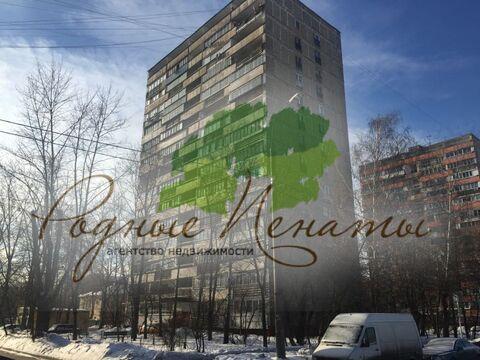 Продается 3-к Квартира ул. Малая Набережная - Фото 1