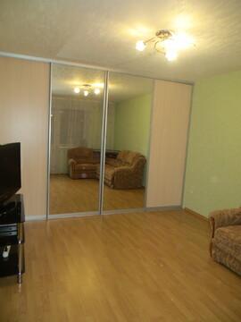 1-комнатную квартиру на Заречном бульваре, д. 5 продаю - Фото 3