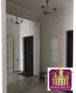 Сдам 1-к квартиру, Симферополь г, улица Павленко 3 - Фото 4