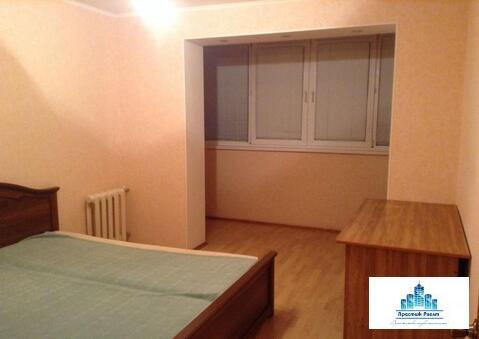 3 комнатная квартира в новом доме в районе площади Победы - Фото 2
