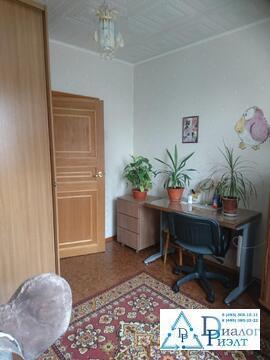 Комната в Люберцах в 5 минутах ходьбы до метро Жулебино - Фото 2