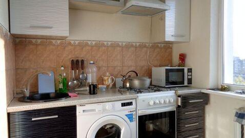 Купить однокомнатную квартиру в Калининграде вторичное жилье - Фото 3