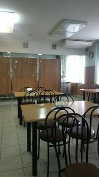 Аренда офиса 89 кв.м, ул. Тимирязева - Фото 4