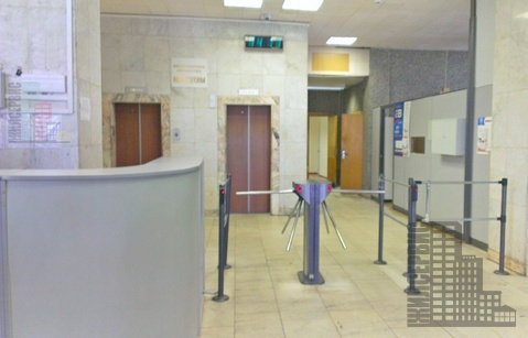 Офис на Наметкина, юрадрес предоставляется, метро Новые Черемушки - Фото 4