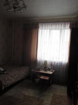 Продаётся комната в коммунальной 3-х комнатной квартире на ул. Ленина, - Фото 4