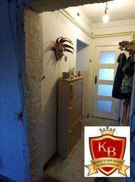 1-комнатная квартира, 34 м2 Светлая,22. срочно! - Фото 4