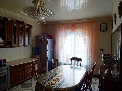 Срочно продаю дом 180 кв. м со всеми коммуникациями в Немчиновке - Фото 5