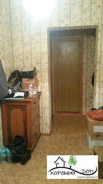 Продам 2-ную квартиру Зеленоград к 1624. В хорошем состоянии - Фото 2